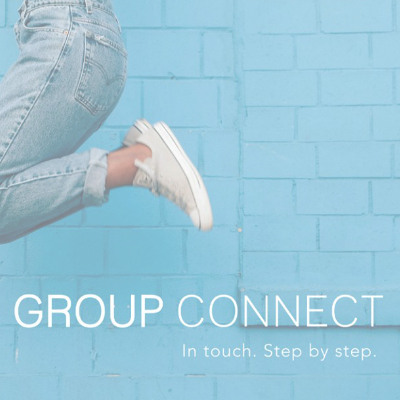 group connect