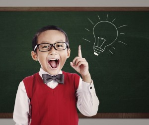 bigstock-Bright-Idea-Kid-1024x860