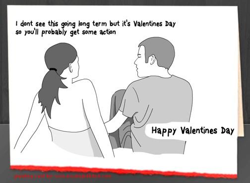 awkward-valentines-card-1
