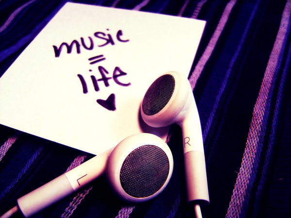 Image result for music photos