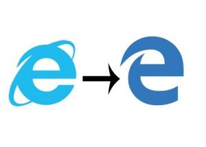 Pomegranite Online Presence Consultancy Windows 10 explorer to edge