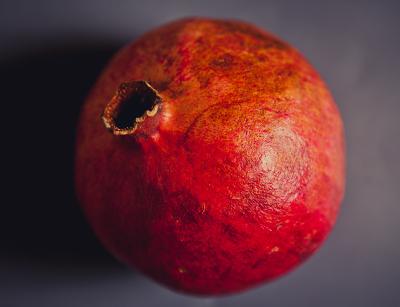 Pomegranite Online Presence Consultancy Website Development
