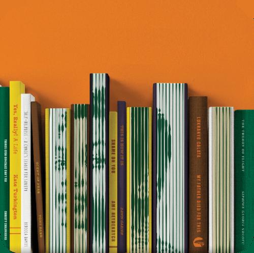 Authors-Kingsmead-BookFair-20191
