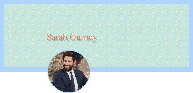 Sarah CSS skillshare Pomegranite Online Presence Consultancy