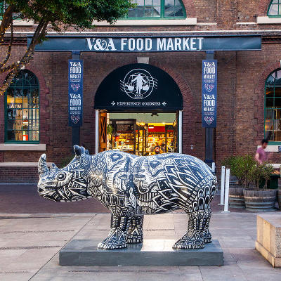VA-Food-Market-Waterfront-Food-Market-1