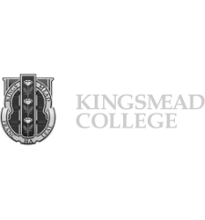 Kingsmead College