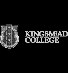 Kingsmead College