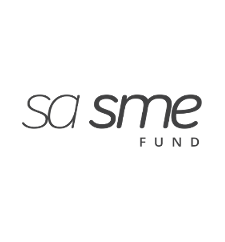 SA SME Fund